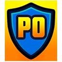 PlayOrigins - Alerte Live - LOGO