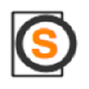 Scholarometer for Google Chrome TM - LOGO