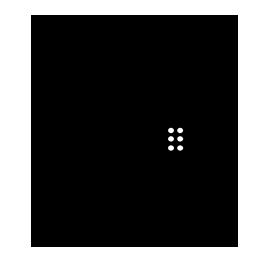 "DuckieTV - 浏览器按钮""模式 - LOGO"
