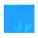 Unlimited Free VPN + Unblock Sites | FishVPN - LOGO