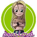 Comics and Manga online - LOGO