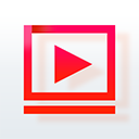 ScreenPad extension for Online Video Player - LOGO