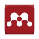 Mendeley Importer - LOGO