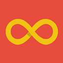 Infinity新标签页 - LOGO
