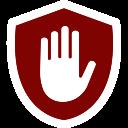 uBlock Adblocker Plus Pro - LOGO