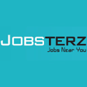 Jobsterz Search Extension - LOGO