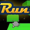 Run 1 Unblocked - LOGO