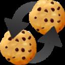 Swap My Cookies - LOGO