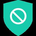 Trustnav adblocker - LOGO