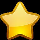 Top Popular Chrome Games - LOGO