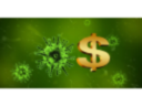 Viral Income - Online Business - LOGO