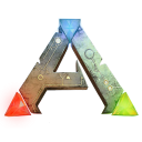 ARK Survival Evolved HD Wallpapers Game Theme - LOGO