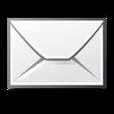 Code-K Gmail Sync for Microsoft Dynamics 365 - LOGO