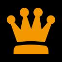 全网VIP视频解析 - LOGO