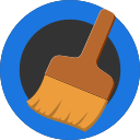 Chrome清理大师:一键清理浏览器垃圾,让你的Chrome更快 - LOGO