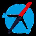 ClaimCompass Extension - LOGO