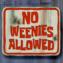Weenie Blocker - LOGO