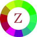 ZCookies - LOGO