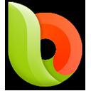 Next浏览器同步 for Chrome - LOGO
