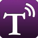 Tsinghua Online - LOGO