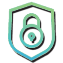 FREE VPN - LOGO