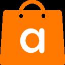 Avast SafePrice - LOGO