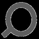 AdAnalystPlus - LOGO