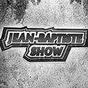 JeanBaptisteShow Live Extension - LOGO