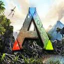 ARK:Survival Evolved Game HD Wallpapers - LOGO