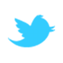 Just Tweet Button - LOGO