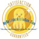 Builderall In One Marketing Platform - LOGO