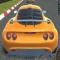 Racing Game Starter Kit - LOGO