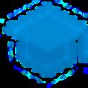 ChromeCiter - LOGO
