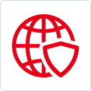 Avira 浏览器安全 - LOGO