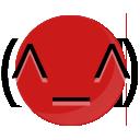 JapaneseEmoticons - LOGO