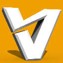 Vidlay - HD & Free Online Video Downloader - LOGO