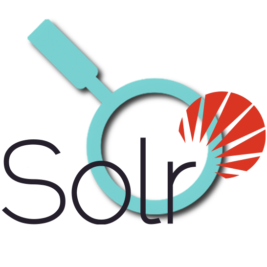 Solr Query Debugger - LOGO
