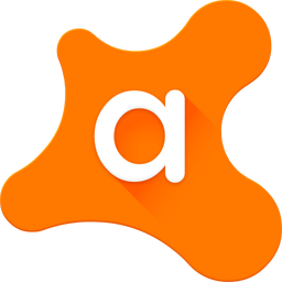 Avast Online Security - LOGO