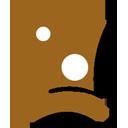 Chocolate Factory - LOGO