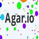 AGAR IO Unblocked Play Hacks Mods - LOGO