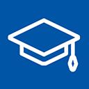 Online Education Websites - LOGO