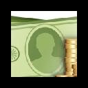 Ganhe Online - Earn Money - LOGO