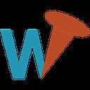 Add to Wishlist Button | Wishtack - LOGO