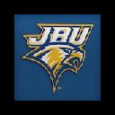 John Brown University Athletics New Tab - LOGO