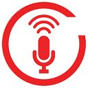 Salesforce Voice Assistant - LOGO