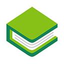 Occupy The Bookstore: Compare Textbook Prices - LOGO