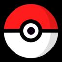 Pokemon Tabs! - LOGO