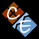 Chocolatey Chrome Extension - LOGO