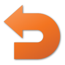 Reopen closed tab Button™ - LOGO