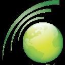 World weather online® - LOGO